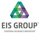 EIS Group, Inc.
