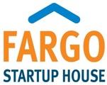 Fargo Startup House