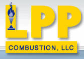LPP Combustion LLC