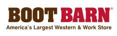 Boot Barn