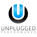 Unplugged Performance