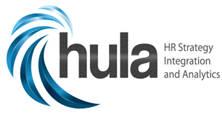 Hula Partners LLC