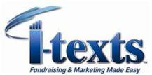 I-Texts, Inc.