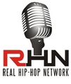 Real Hip-Hop Network ('RHN')
