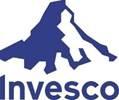 Invesco PowerShares Capital Management LLC