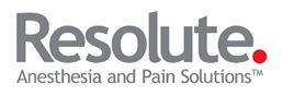 Resolute Anesthesia and Pain Solutions, LLC
