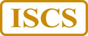 ISCS, Inc.