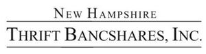 New Hampshire Thrift Bancshares