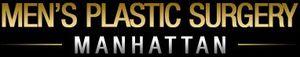 Manhattan Plastic Surgery for Men