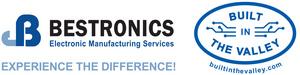 Bestronics, Inc.