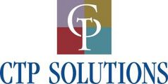 CTP Solutions
