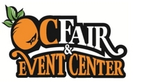 OC Fair (OC Fair & Event Center)