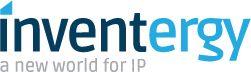 Inventergy, Inc.