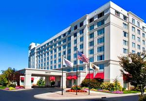 Bridgewater hotel specials