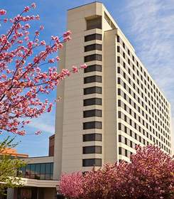 Hotel deals Mclean Virginia