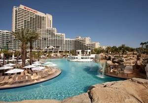 Hotel near Universal Orlando