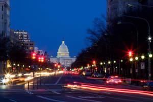 Hotels in DC
