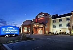 EastRidgeTennesseehotels