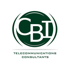 CBI Telecommunications Consultants and AOTMP