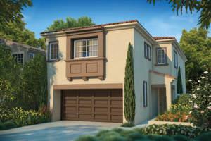 yucaipa new homes, new yucaipa homes, yucaipa real estate
