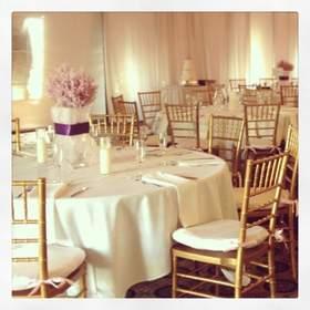Wedding venue in Charleston WV