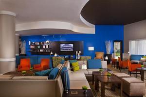 Destin FL beach hotels