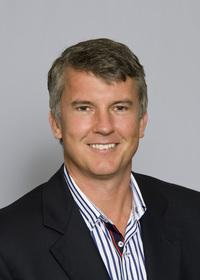 Adam Lewis - Aconex chairman of the board of directors