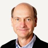 Keith Geeslin - Aconex board of directors