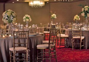 Event space in Elizabeth NJ