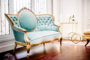 wedding, rentals, antiques, vintage furniture, vinage design