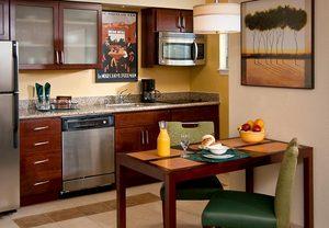 Oxnard CA suites