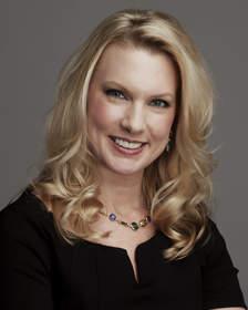 Valerie Jennings