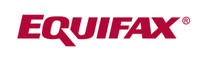 Equifax solutions leader