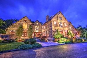 pennsylvania luxury auction