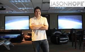 http://www.JasonHopeNews.com