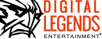 Digital Legends Entertainment and Respawnables : Ghostbusters 30th anniversary - Special Edition