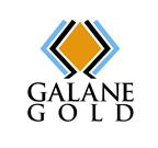 Galane Gold Ltd Logo