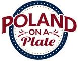 Poland on a Plate