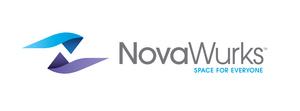 NovaWurks