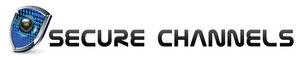 Secure Channels, Inc.
