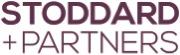 Stoddard + Partners