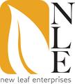New Leaf Enterprises