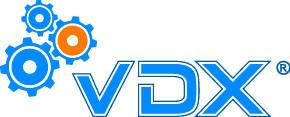 VDX, Inc