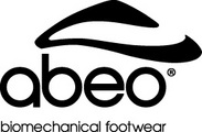 ABEO biomechanical footwear