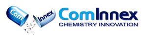 ComInnex Inc.