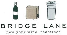 Bridge Lane Wine