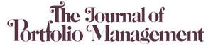 Institutional Investor Journals