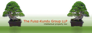 Fuisz-Kundu Group LLP; MMRGlobal, Inc.