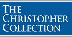 Christopher Homes