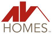 AV Homes